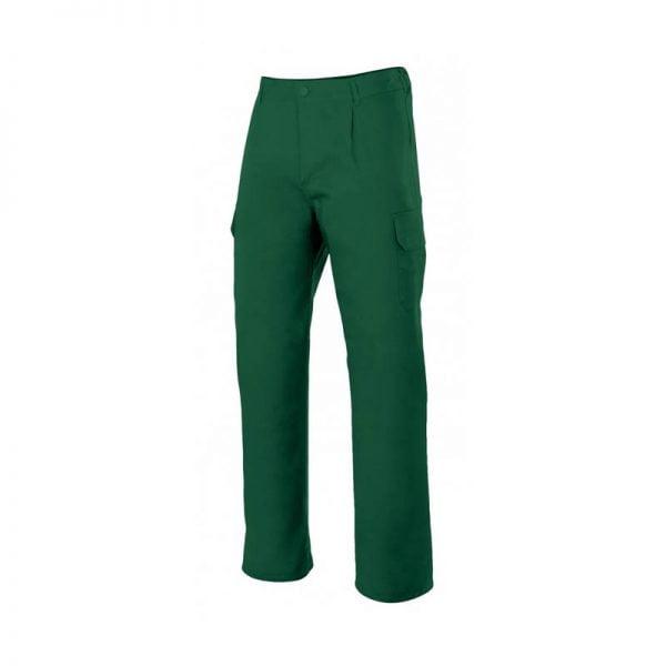 pantalon-velilla-multibolsillos-345