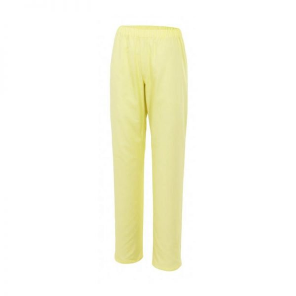 pantalon-velilla-pijama-333-amarillo