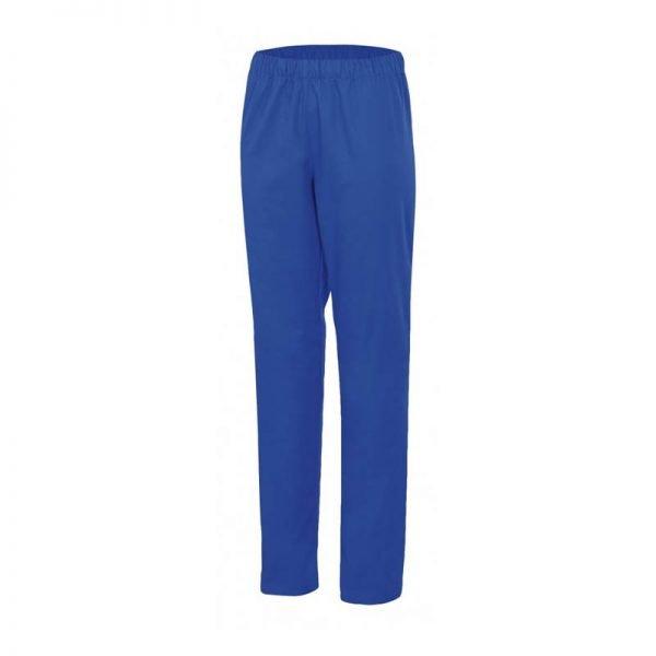 pantalon-velilla-pijama-333-azul