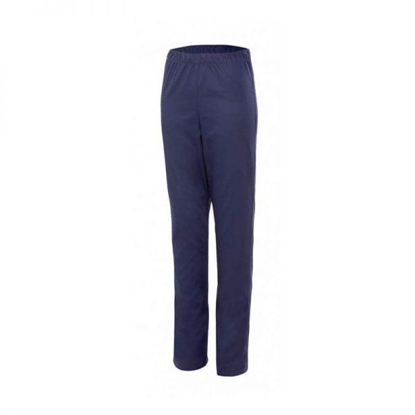 pantalon-velilla-pijama-333-azul-marino