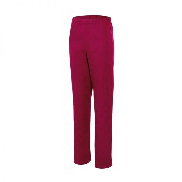 pantalon-velilla-pijama-333-burdeos