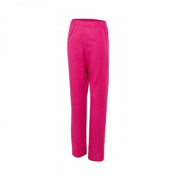 pantalon-velilla-pijama-333-fucsia