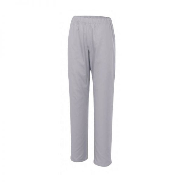 pantalon-velilla-pijama-333-gris