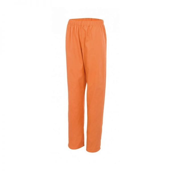pantalon-velilla-pijama-333-naranja