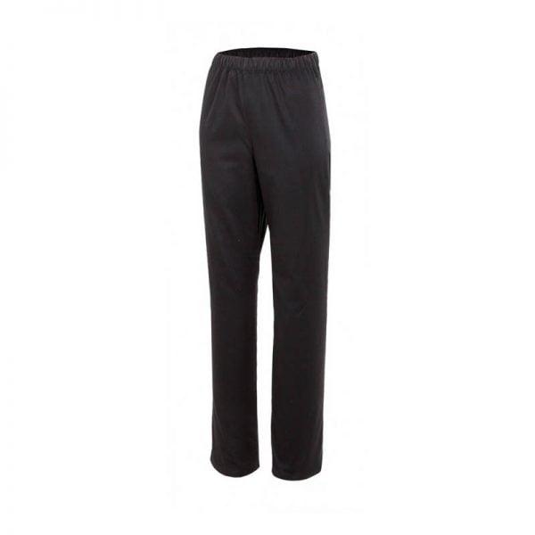 pantalon-velilla-pijama-333-negro