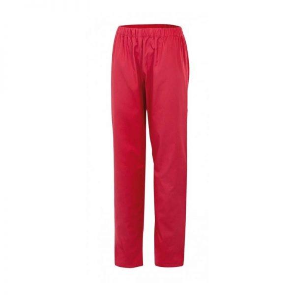 pantalon-velilla-pijama-333-rojo