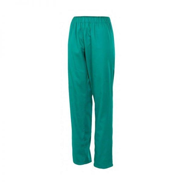 pantalon-velilla-pijama-333-verde