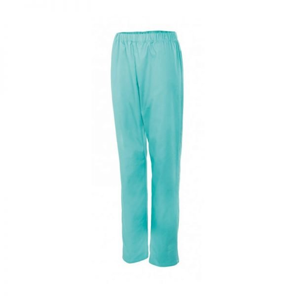 pantalon-velilla-pijama-333-azul-turquesaverde