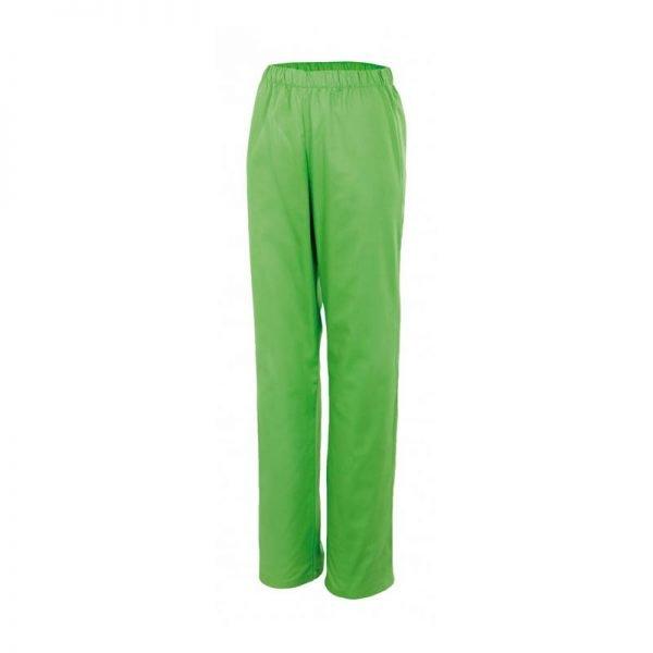 pantalon-velilla-pijama-333-verde-lima