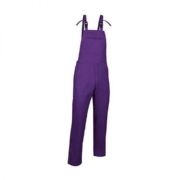 peto-valento-pregon-violeta