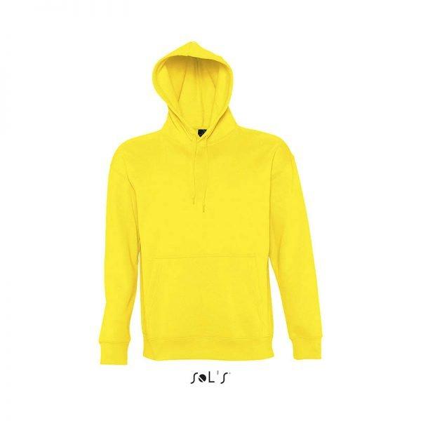 sudadera-sols-slam-amarillo-limon