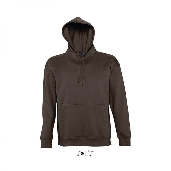 sudadera-sols-slam-chocolate