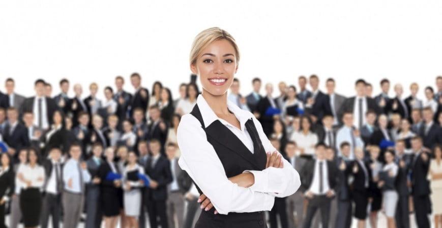 tiempo-laboral-6-consejos-para-jefes-primerizos