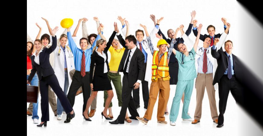 tiempo-laboral-deberia-el-lugar-de-trabajo-ser-divertido
