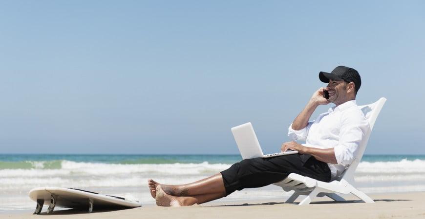 tiempo-laboral-desconectar-del-trabajo-en-vacaciones