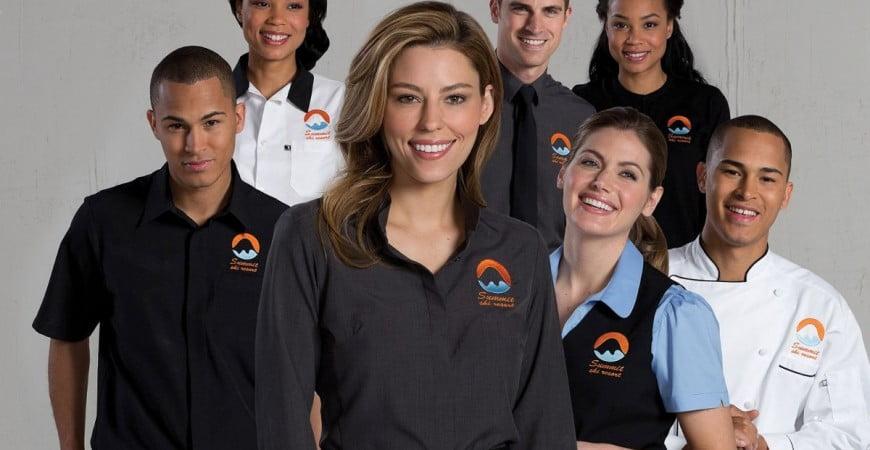 tiempo-laboral-elige-el-mejor-uniforme-para-tus-trabajadores