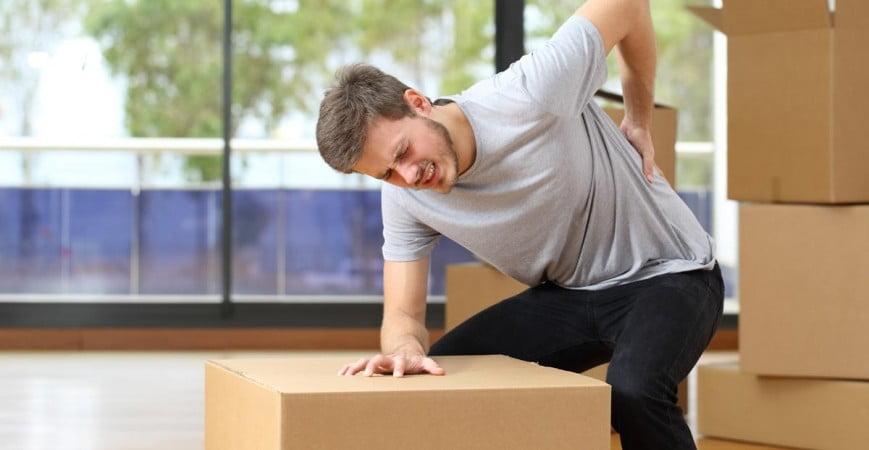 tiempo-laboral-evita-las-malas-posturas-en-el-trabajo