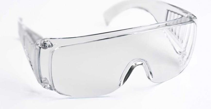tiempo-laboral-gafas-de-seguridad