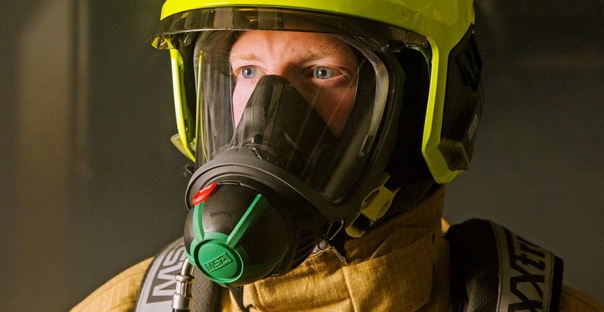 tiempo-laboral-por-que-necesitas-proteccion-respiratoria