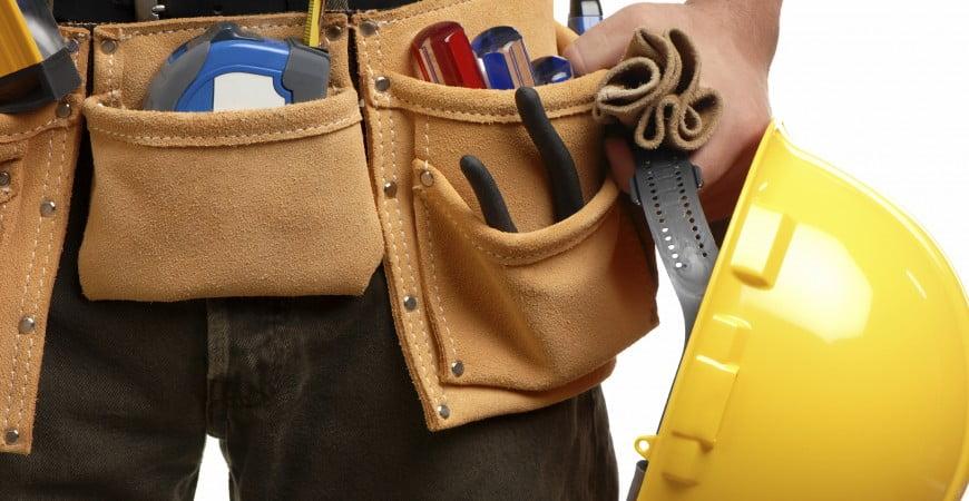 tiempo-laboral-por-que-son-necesarias-las-bolsas-de-herramientas