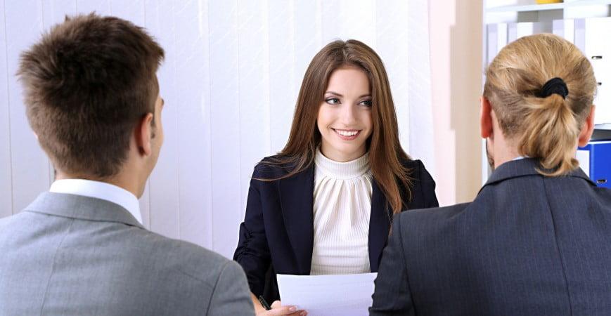 tiempo-laboral-preguntas-divertidas-para-entrevistar-a-candidatos