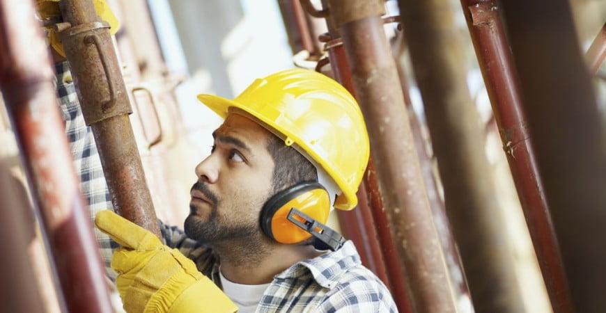 tiempo-laboral-protección-auditiva-adaptada-a-tus-necesidades
