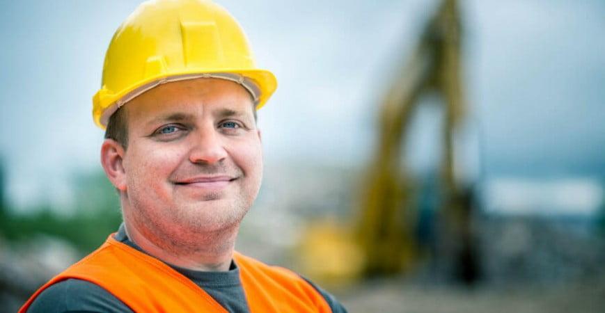 tiempo-laboral-protege-tu-cabeza-usa-el-casco