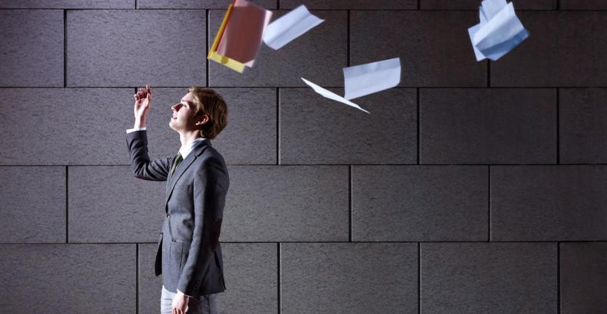 tiempo-laboral-razones-por-las-que-los-empleados-renuncian