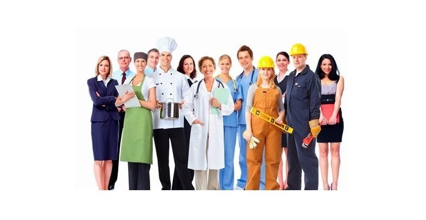 tiempo-laboral-ropa-de-trabajo-para-tu-empresa