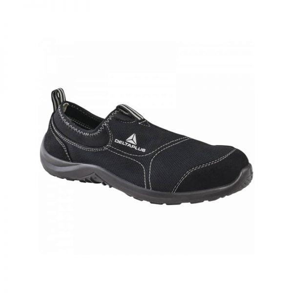 zapato-deltaplus-miami-s1p-src