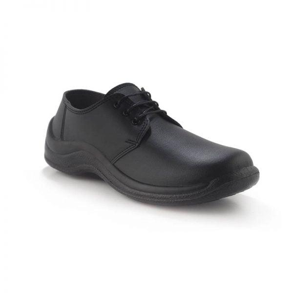 zapatos-codeor-mycodeor-cordones-negro