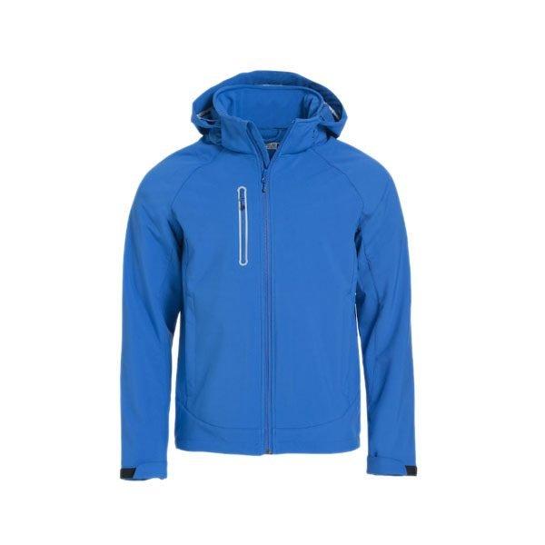 Softshell-clique-milford-020927-azul-royal