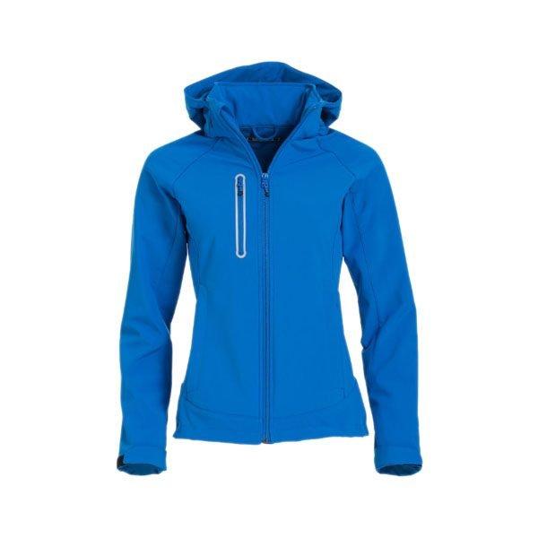 Softshell-clique-milford-ladies-020928-azul-royal