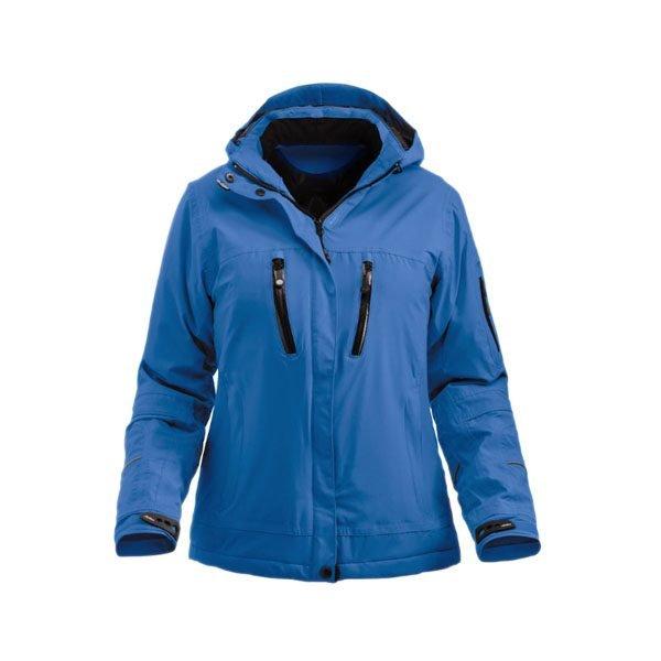 Softshell-clique-sparta-010179-azul-royal