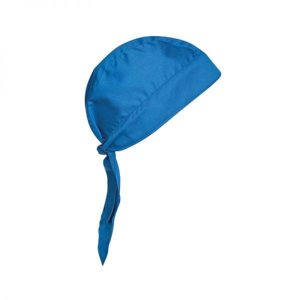 bandana-roger-321160-azul-royal