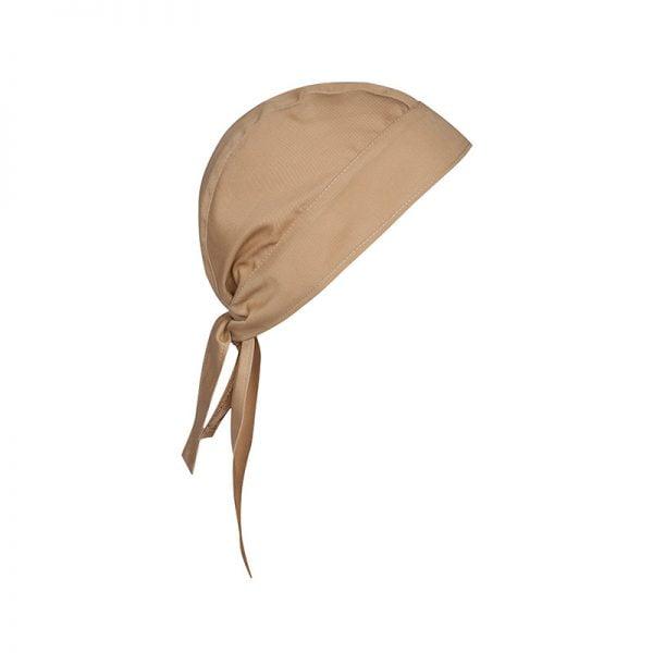 bandana-roger-321160-beige