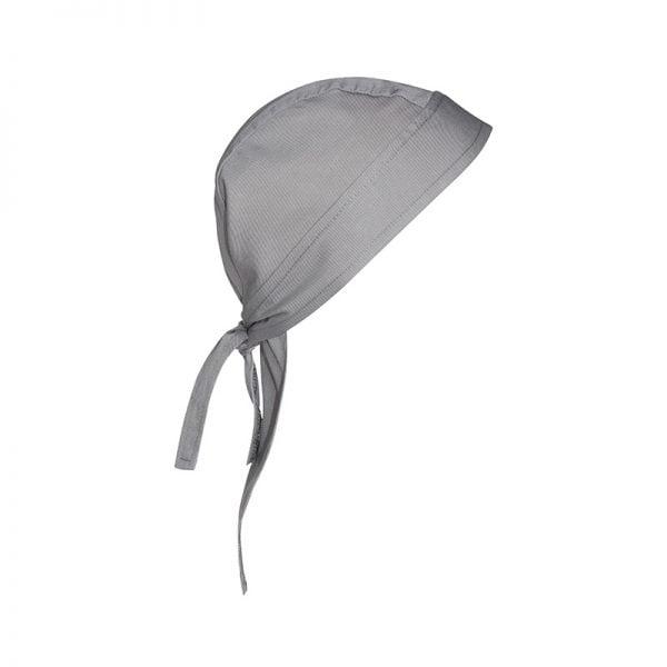 bandana-roger-321160-gris-medio