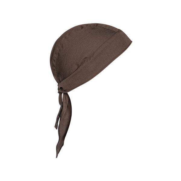 bandana-roger-321160-marron