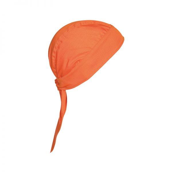 bandana-roger-321160-naranja