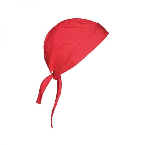 bandana-roger-321160-rojo
