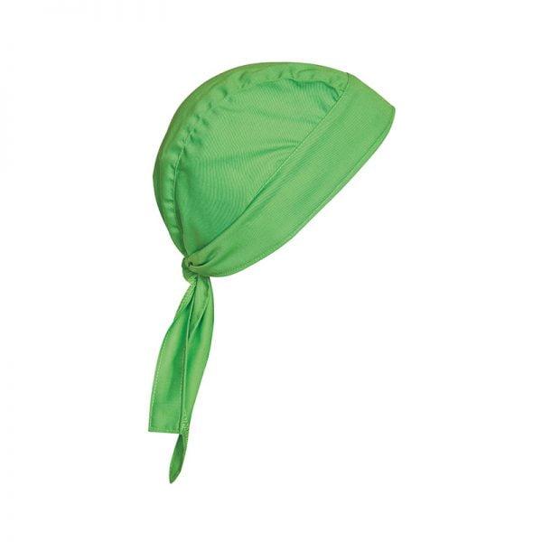 bandana-roger-321160-verde-pistacho