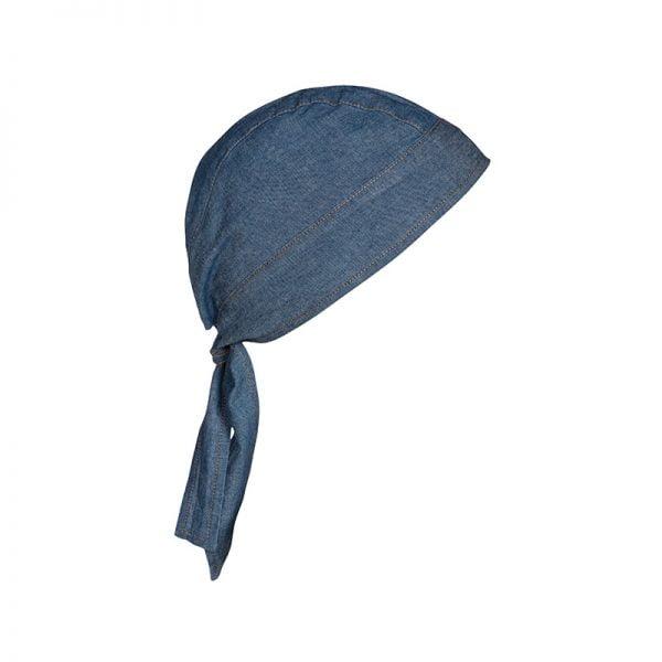 bandana-roger-321199-azul-indigo