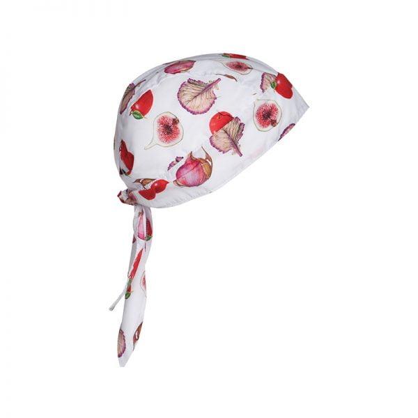 bandana-roger-321334-estampado-frutas-fondo-blanco