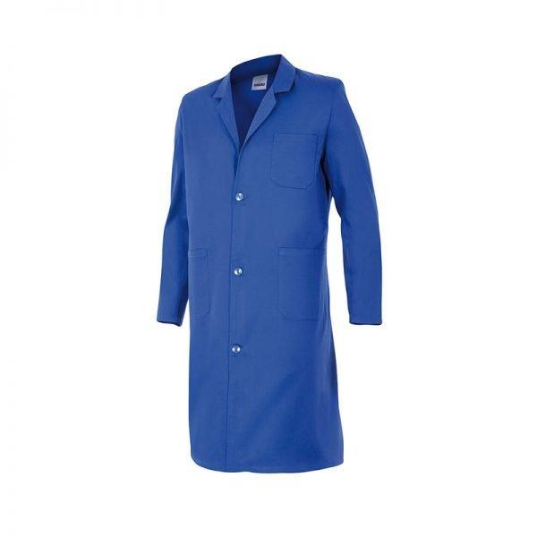 bata-velilla-700-azul-royal