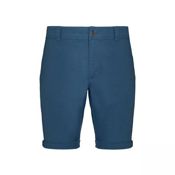 bermuda-roly-ringo-9005-azul-clasico