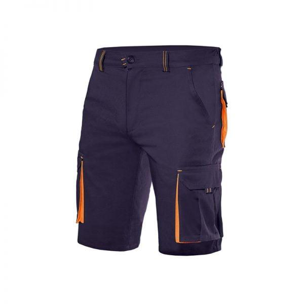 bermuda-velilla-103010s-marino-naranja