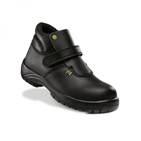 bota-fal-poniente-negro