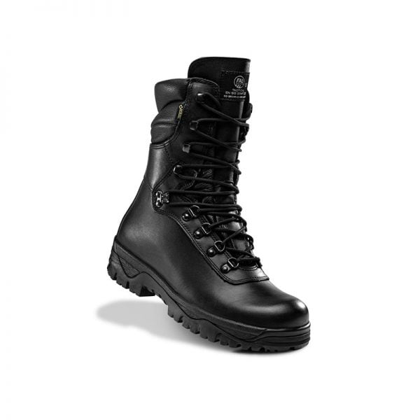 bota-fal-tactical-negro