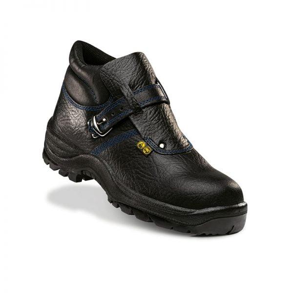 bota-fal-tormes-negro