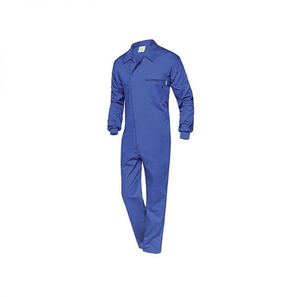 buzo-monza-111-azulina